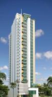 Apartamento En Venta En Panama, El Cangrejo, Panama, PA RAH: 16-2155