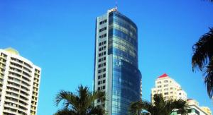 Consultorio En Ventaen Panama, Obarrio, Panama, PA RAH: 16-2185