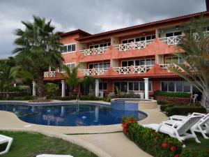 Apartamento En Venta En Chame, Gorgona, Panama, PA RAH: 16-2194