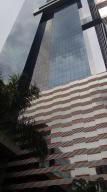 Oficina En Alquiler En Panama, Punta Pacifica, Panama, PA RAH: 16-2206