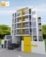 Apartamento En Venta En Panama, Parque Lefevre, Panama, PA RAH: 16-2260