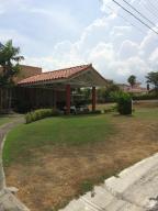 Casa En Alquiler En Chame, Coronado, Panama, PA RAH: 16-2263