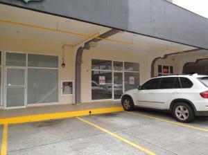 Local Comercial En Alquiler En Panama, Costa Del Este, Panama, PA RAH: 16-2268