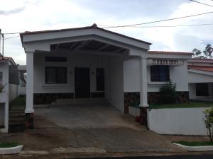 Casa En Venta En Arraijan, Vista Alegre, Panama, PA RAH: 16-2283