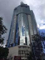 Apartamento En Alquiler En Panama, Paitilla, Panama, PA RAH: 16-2288