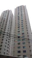 Apartamento En Venta En Panama, Dos Mares, Panama, PA RAH: 16-2289