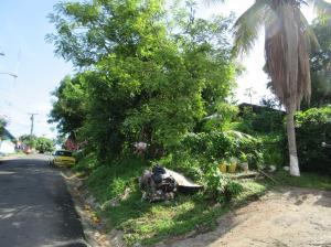 Terreno En Ventaen Panama, Rio Abajo, Panama, PA RAH: 16-2327