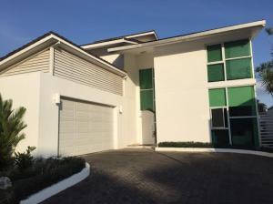 Casa En Alquiler En Panama, Altos De Panama, Panama, PA RAH: 16-2333