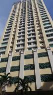 Apartamento En Alquiler En Panama, Obarrio, Panama, PA RAH: 16-2338