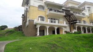 Apartamento En Venta En Panama, Cocoli, Panama, PA RAH: 16-2358