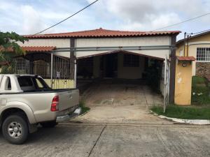 Casa En Venta En La Chorrera, Chorrera, Panama, PA RAH: 16-2363