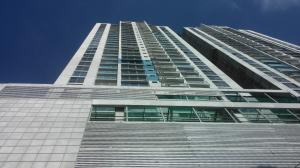 Apartamento En Venta En Panama, Via España, Panama, PA RAH: 16-2140