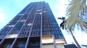Apartamento En Alquileren Panama, Bellavista, Panama, PA RAH: 16-2378
