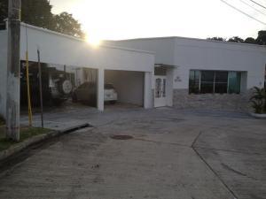 Casa En Venta En Panama, Brisas Del Golf, Panama, PA RAH: 16-2384
