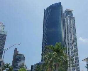 Oficina En Alquiler En Panama, Costa Del Este, Panama, PA RAH: 16-2377