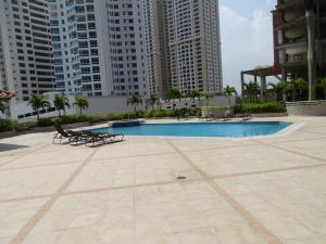 Apartamento En Alquiler En Panama, Costa Del Este, Panama, PA RAH: 16-2397