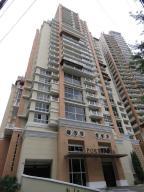Apartamento En Venta En Panama, El Cangrejo, Panama, PA RAH: 16-2401