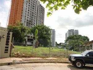 Terreno En Venta En Panama, Hato Pintado, Panama, PA RAH: 16-2406