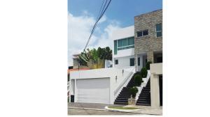 Casa En Alquiler En Panama, Altos De Panama, Panama, PA RAH: 16-2407