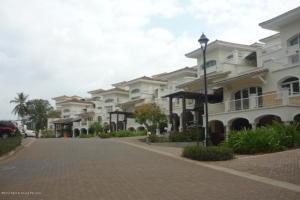 Casa En Alquiler En Panama, Cocoli, Panama, PA RAH: 16-2413