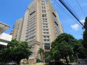 Apartamento En Alquiler En Panama, El Cangrejo, Panama, PA RAH: 16-2374