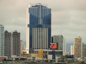Apartamento En Venta En Panama, Avenida Balboa, Panama, PA RAH: 16-2419