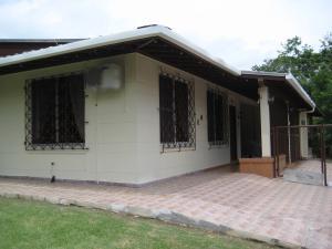 Casa En Venta En Panama, Ancon, Panama, PA RAH: 16-2420