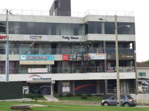 Local Comercial En Venta En Panama, Altos De Panama, Panama, PA RAH: 16-2425
