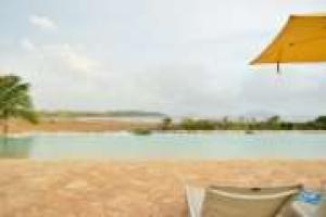 Apartamento En Alquiler En Arraijan, Vista Alegre, Panama, PA RAH: 16-2426