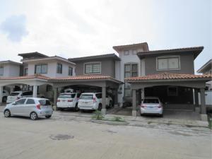 Casa En Ventaen Panama, Transistmica, Panama, PA RAH: 16-2429