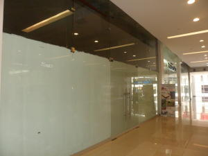 Local Comercial En Alquiler En Panama Oeste, Arraijan, Panama, PA RAH: 16-2448