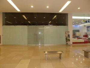 Local Comercial En Alquiler En Panama Oeste, Arraijan, Panama, PA RAH: 16-2449
