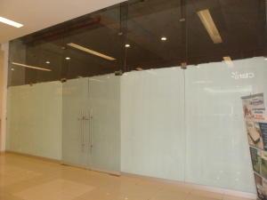 Local Comercial En Alquiler En Panama Oeste, Arraijan, Panama, PA RAH: 16-2452