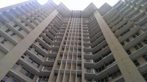 Apartamento En Alquiler En Panama, El Cangrejo, Panama, PA RAH: 16-2463