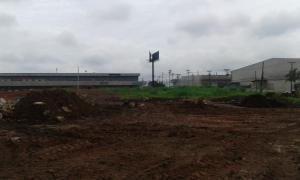 Terreno En Alquiler En Panama, Juan Diaz, Panama, PA RAH: 16-2466