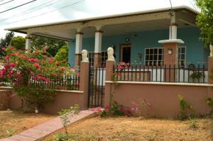 Casa En Venta En Panama Oeste, Capira, Panama, PA RAH: 16-2491