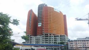 Local Comercial En Alquiler En Panama, Calidonia, Panama, PA RAH: 16-894