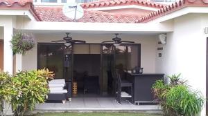 Casa En Venta En San Carlos, San Carlos, Panama, PA RAH: 16-2493