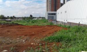 Terreno En Alquiler En Panama, Tocumen, Panama, PA RAH: 16-2494