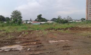 Terreno En Venta En Panama, Juan Diaz, Panama, PA RAH: 16-2497