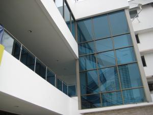 Oficina En Alquiler En Panama, Bellavista, Panama, PA RAH: 16-2502