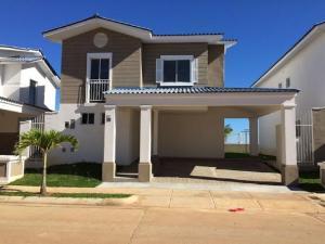 Casa En Ventaen Panama Oeste, Arraijan, Panama, PA RAH: 16-2509