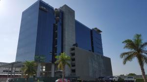 Local Comercial En Alquiler En Panama, Santa Maria, Panama, PA RAH: 16-2524