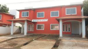 Casa En Venta En Panama, Juan Diaz, Panama, PA RAH: 16-2526