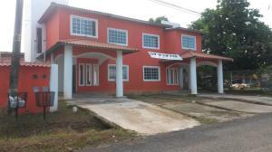 Casa En Venta En Panama, Juan Diaz, Panama, PA RAH: 16-2527