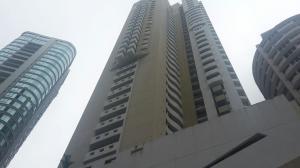 Apartamento En Venta En Panama, Paitilla, Panama, PA RAH: 16-2546