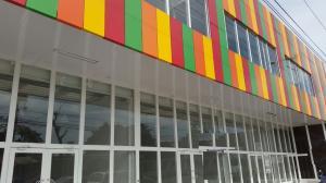 Local Comercial En Alquiler En Panama, Juan Diaz, Panama, PA RAH: 16-2547