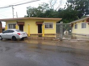 Casa En Alquiler En Panama Oeste, Arraijan, Panama, PA RAH: 16-2552