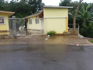 Casa En Alquiler En Panama Oeste, Arraijan, Panama, PA RAH: 16-2555