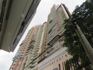 Apartamento En Venta En Panama, El Cangrejo, Panama, PA RAH: 16-2567